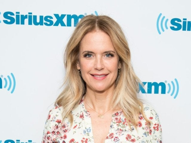 Kelly Preston's Death Shocks Social Media, Leaving Fans and Friends Heartbroken