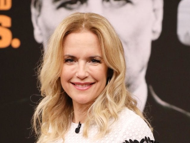 Kelly Preston's Brother Breaks Silence on Her Death
