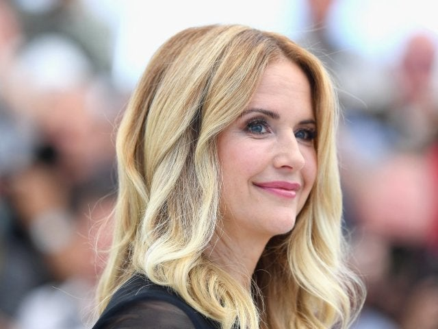 Kelly Preston Dead: What to Know About Her Private Battle With Breast Cancer