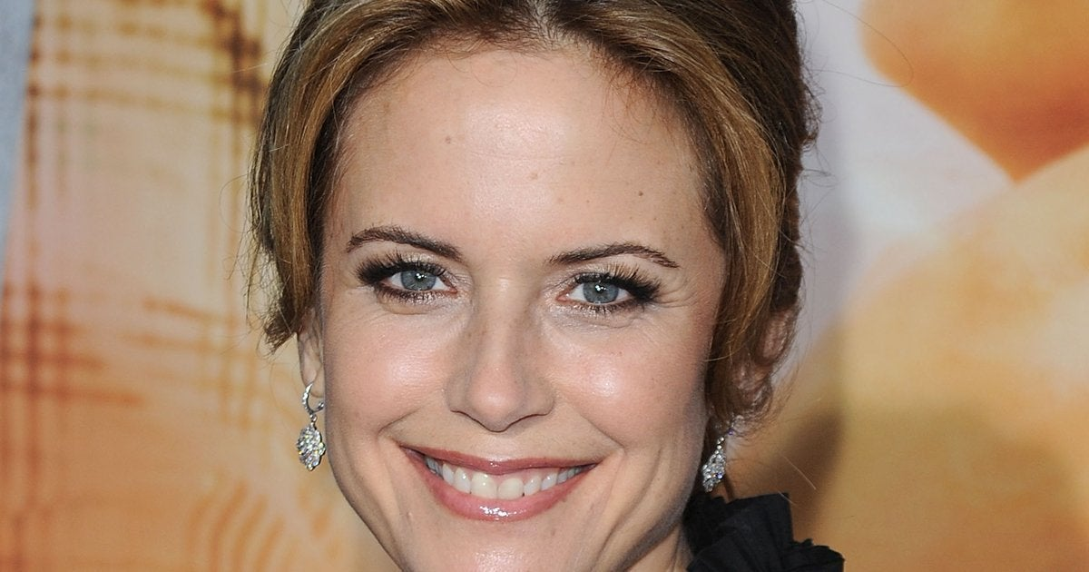 kelly-preston-getty