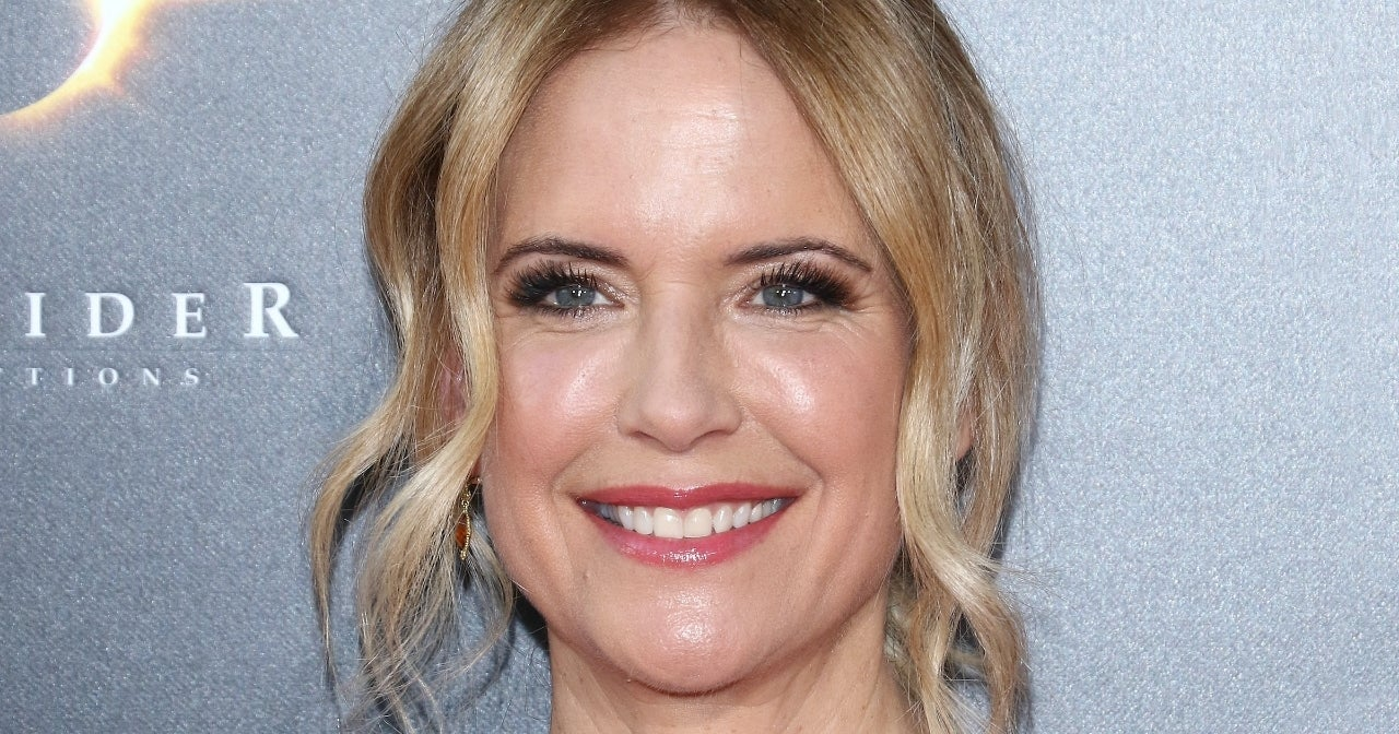 kelly-preston-getty-images