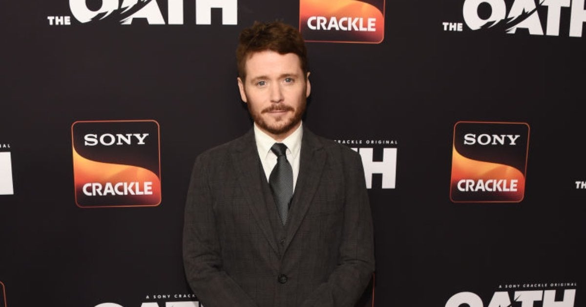 Kevin Connolly-2