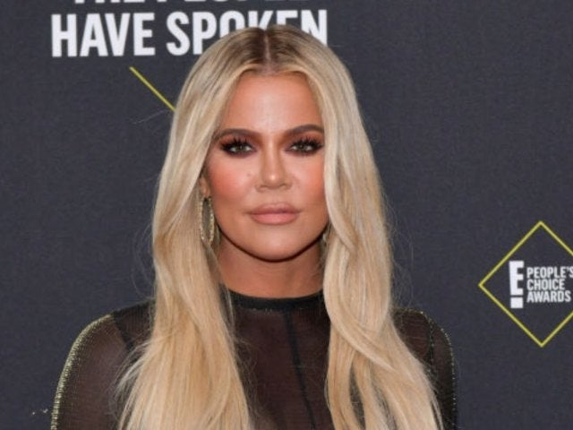 Khloe Kardashian Posts About 'Loyalty' Amid Rumors of Rekindled Romance With Tristan Thompson