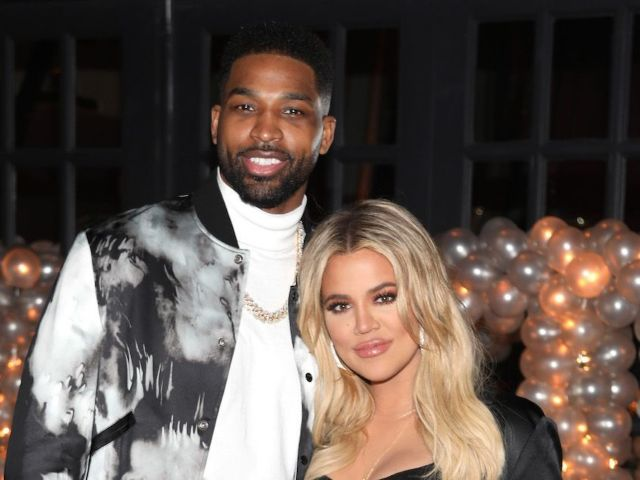 Scott Disick Reportedly Feels 'Protective' of Khloe Kardashian Amid Tristan Thompson Reconciliation