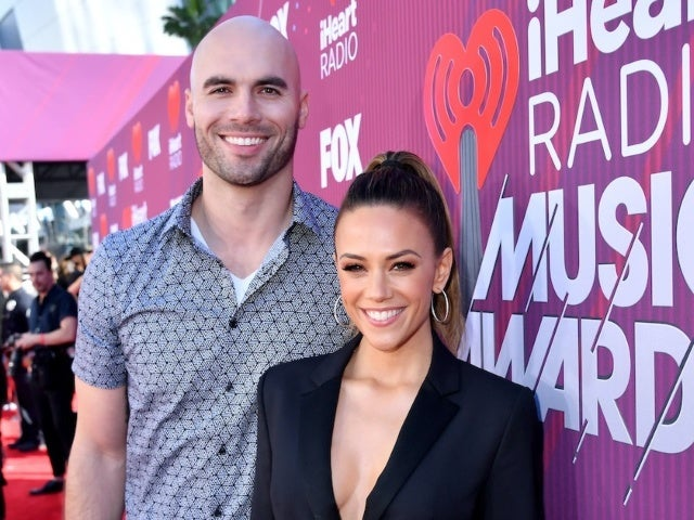 Jana Kramer Auditioned for 'The Real Housewives of Beverly Hills'