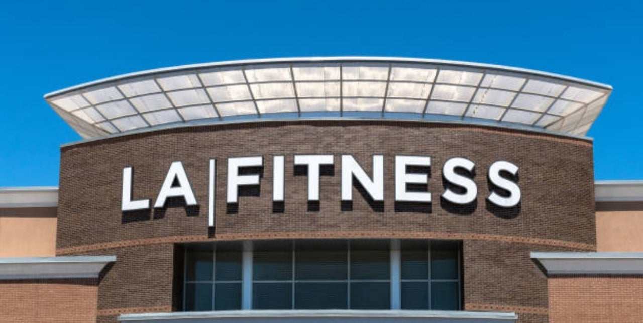 la-fitness-getty