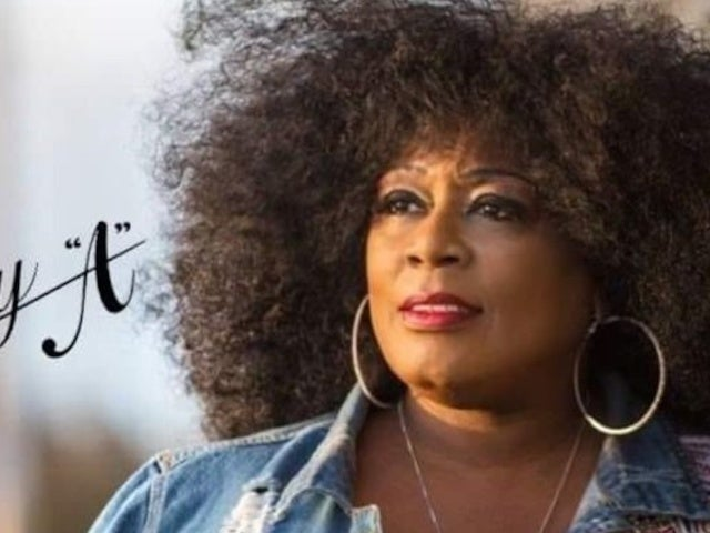 Blues Singer Lady A Says Country Band Is 'Minimizing My Voice' Amid Lawsuit