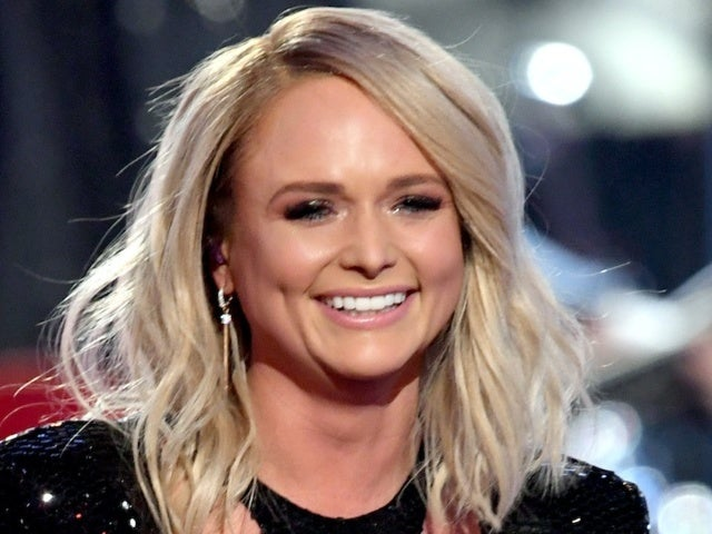 Miranda Lambert Reveals the Tattoo Promise She Made for 'Bluebird'