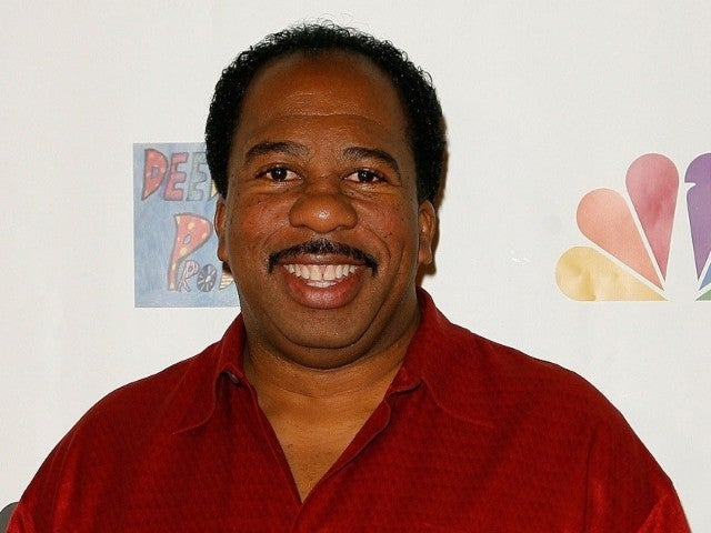 'The Office' Spinoff in the Works From Star Leslie David Baker