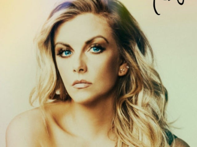 Lindsay Ell Reveals She Was Raped at 13 and 21