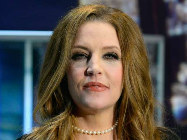 Benjamin Keough Dead: He and Mom Lisa Marie Presley Had Matching Tattoos