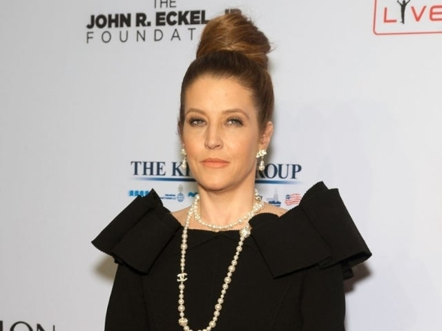 Benjamin Keough: What to Know About Lisa Marie Presley's Son