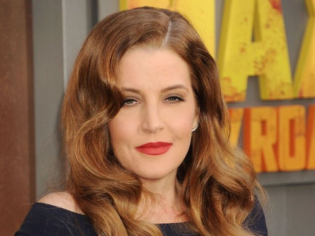 Lisa Marie Presley's Son Benjamin Keough Reportedly Struggled With the 'Pressure' of His Family Legacy