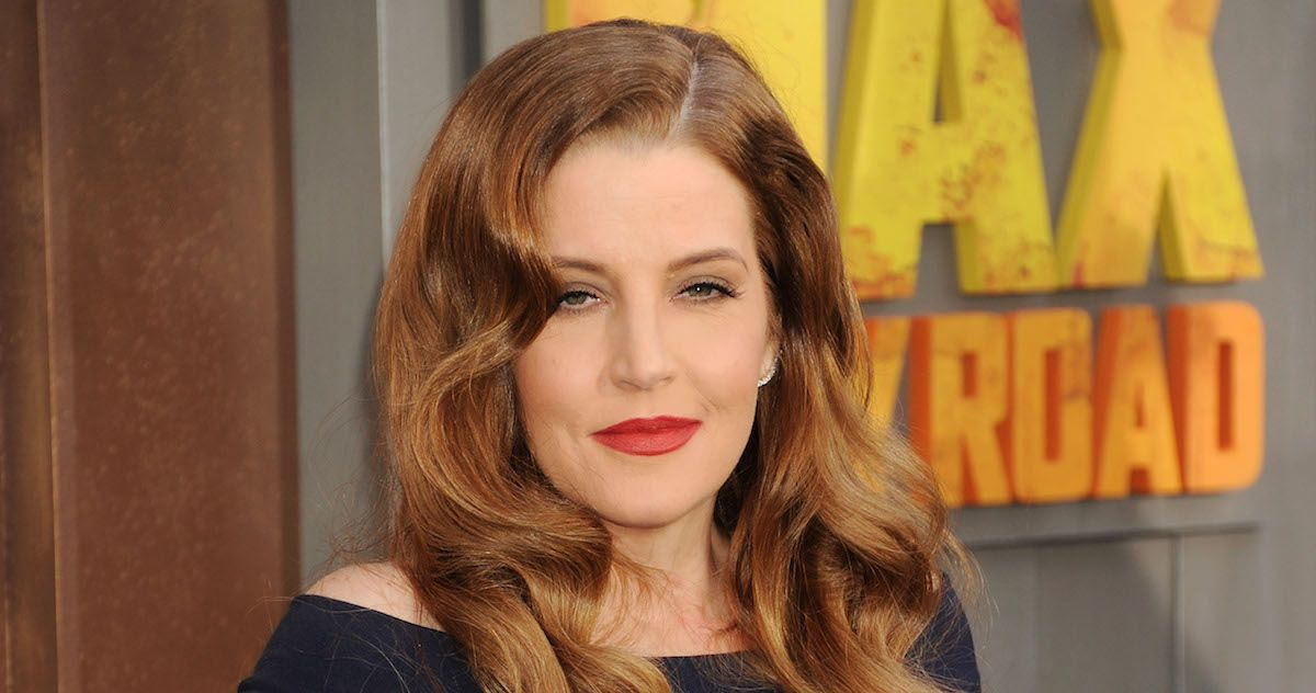lisa-marie-presley-getty