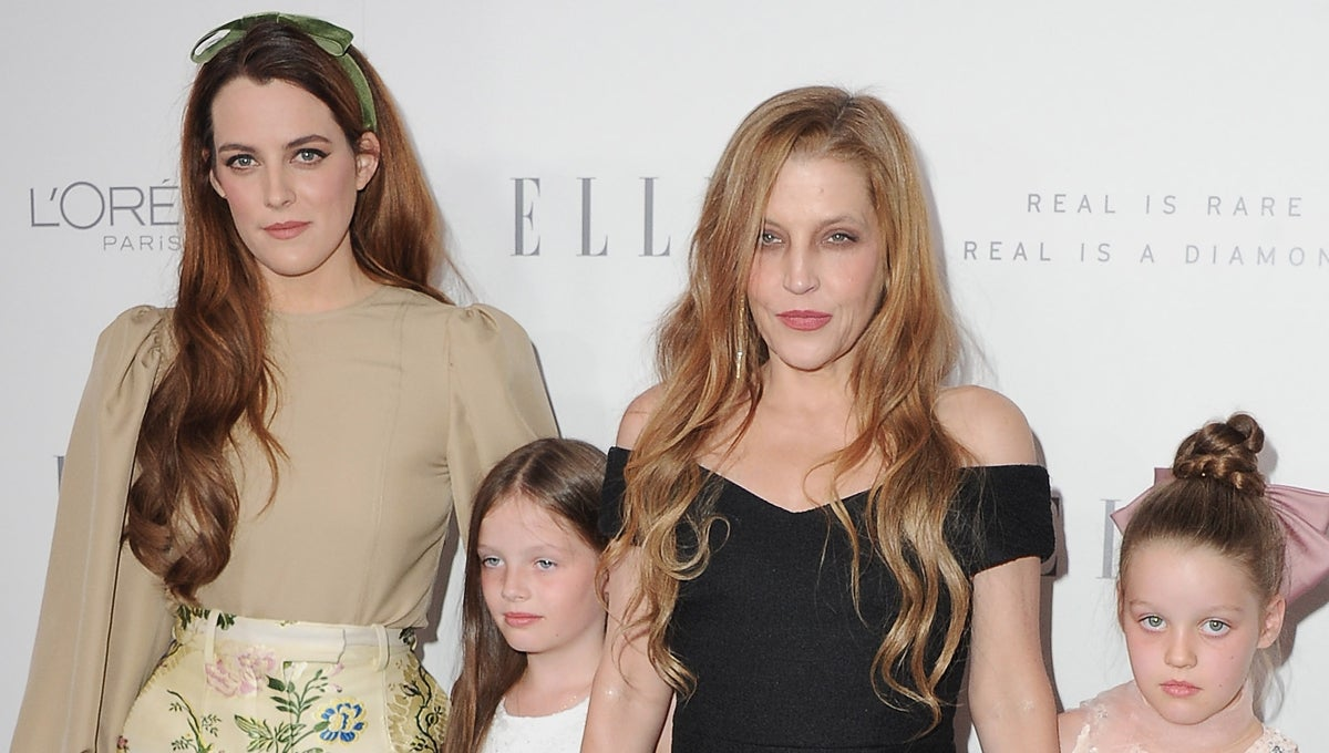 lisa-marie-riley-keough-brother-dead