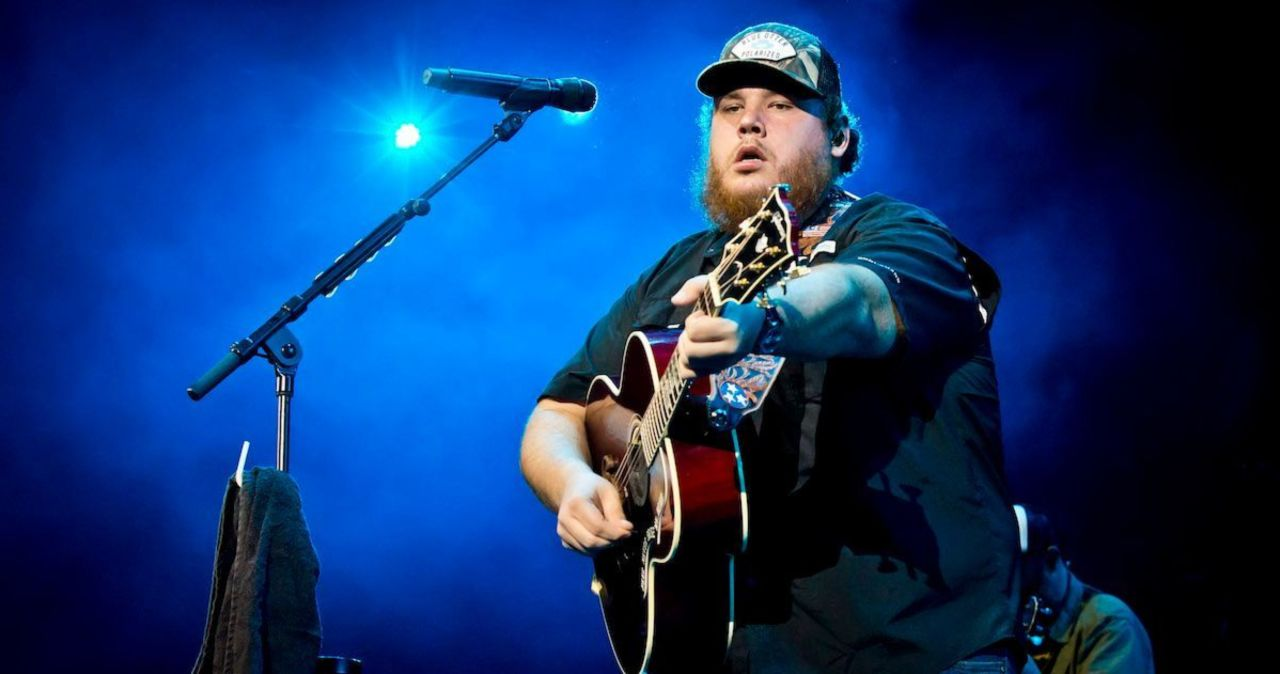 Luke Combs: Upchurch Calls Country Star 'F—ing Sissy' Over Confederate Flag Apology.jpg