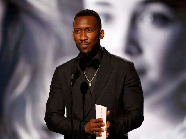 Mahershala Ali to Play Jack Johnson, the First Black Heavyweight Boxing Champion, in New HBO Series