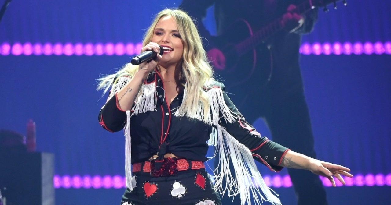 Miranda Lambert Announces New Tour Dates.jpg