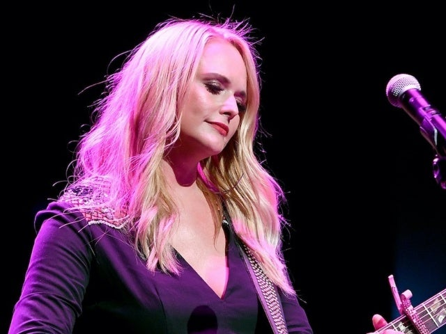 Miranda Lambert's New 'Dark Bars' Lyric Video Is an Eerie Tour of Empty Nashville Bars