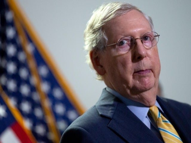 Second Stimulus Check: Mitch McConnell Blocks US Senate Efforts for $2,000 COVID-19 Relief Payment