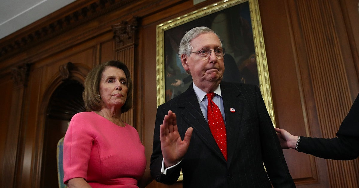mitch-mcconnell-nancy-pelosi