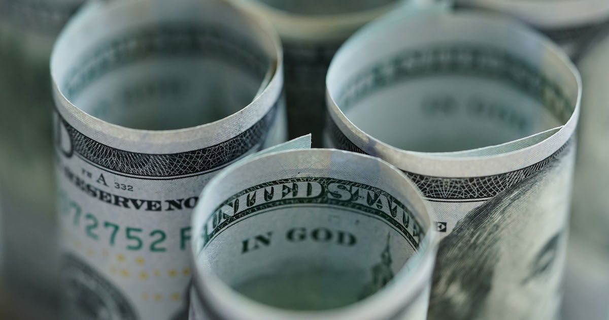 money-stimulus-getty