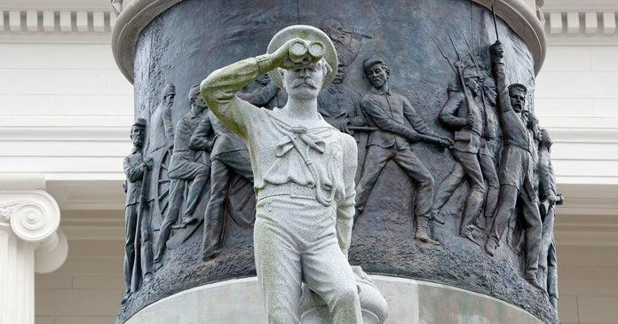 montgomery-alabama-confederate-statue-getty