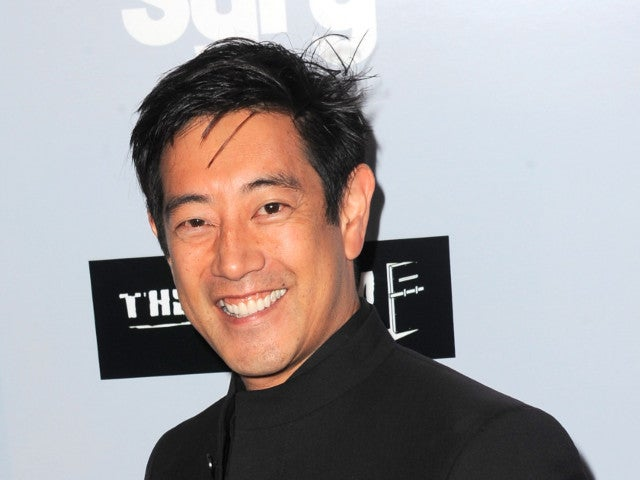 Grant Imahara Dead: 'MythBusters' Host Experienced Painful Headaches Days Before Fatal Aneurysm