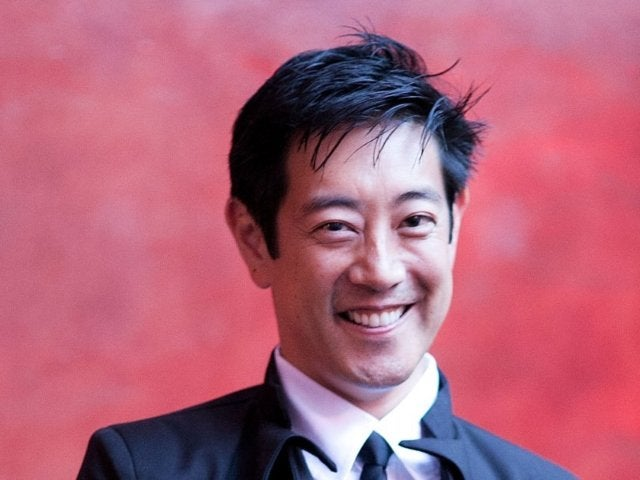 'MythBusters' Fans Totally Shocked After Grant Imahara's Sudden Death