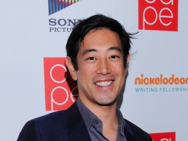 Grant Imahara's Fiancee Mourns Late 'MythBusters' Star Following Sudden Death