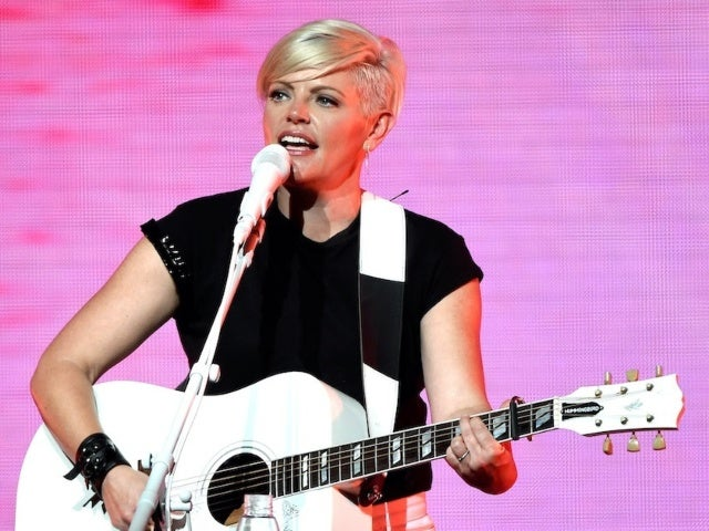 Natalie Maines Says She 'Had to Move' After Her Comment About George W. Bush