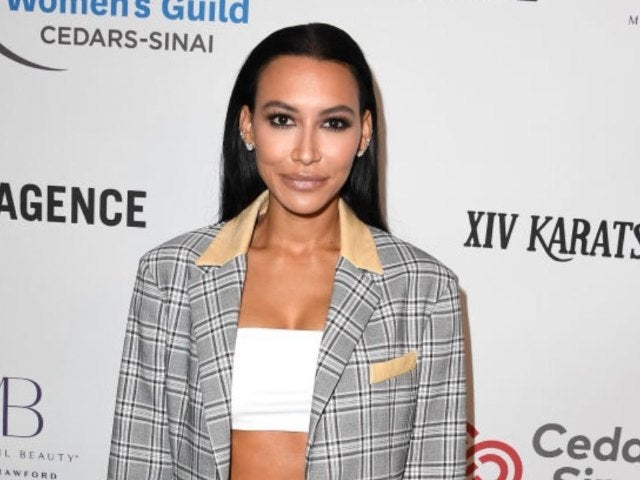 Naya Rivera Autopsy Finds 'No Indication' of Drugs or Alcohol in Her System