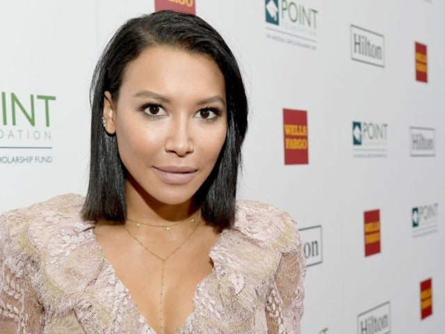 Naya Rivera's Body Was Discovered as 'Glee' Cast Gathered in Prayer