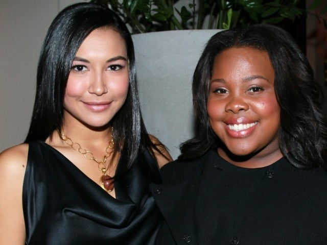 Naya Rivera Death: Co-Star Amber Riley Celebrates 'Glee' Star's Life in Touching Post