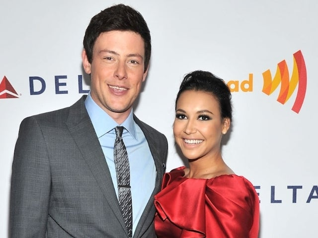 'Glee' Star Kevin McHale Believes Cory Monteith 'Helped Find' Naya Rivera's Body on Anniversary of His Death