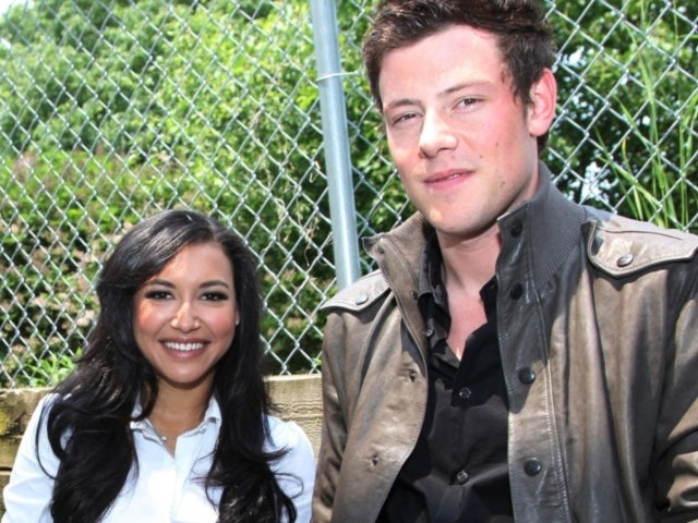 Naya Rivera's 'If I Die Young' 'Glee' Tribute to Cory Monteith Circulates Amid Her Disappearance, Reported Death