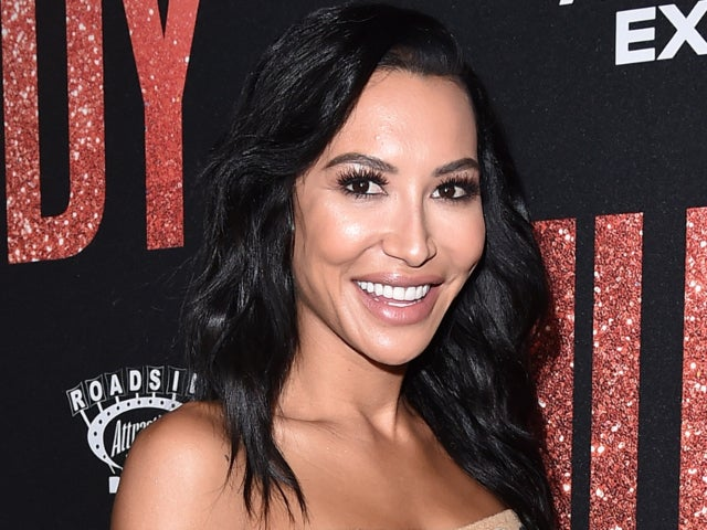 Naya Rivera's Death Certificate Reveals 'Glee' Star's Final Moments