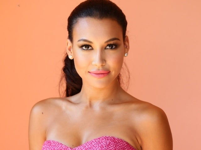 Naya Rivera's Cause of Death Confirmed Following Autopsy