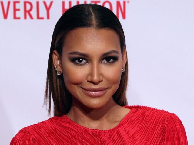 Naya Rivera Took a Final Photo of Son on a Boat That Showed Her Location Before She Went Missing