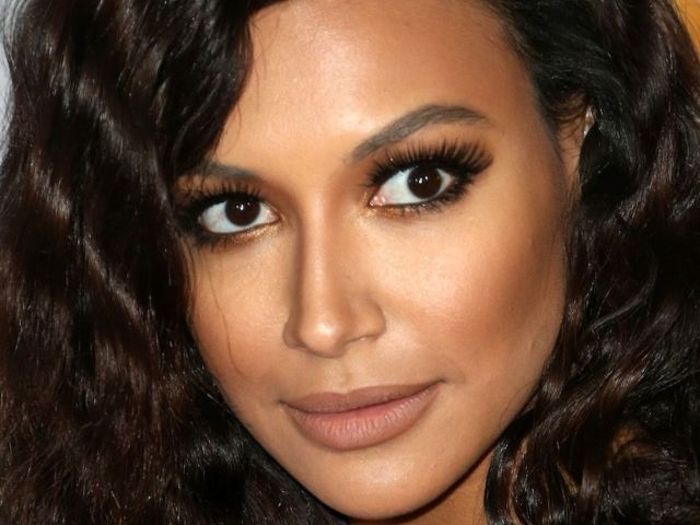 Jane Lynch Speaks out on Naya Rivera's Death With Simple, Powerful Message
