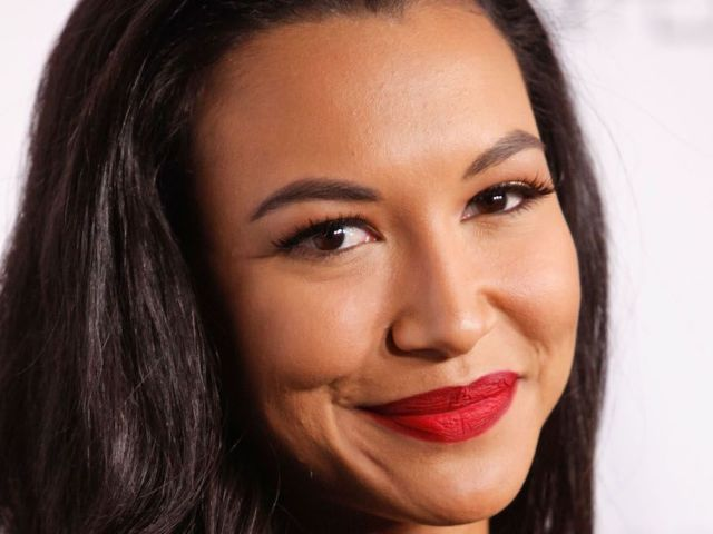 Naya Rivera Fans Hold Lake Piru Vigil for Late 'Glee' Star