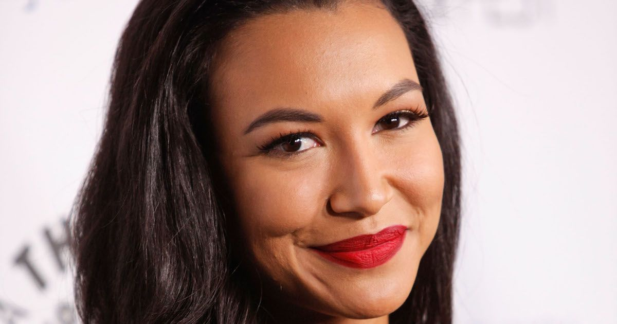naya-rivera-getty