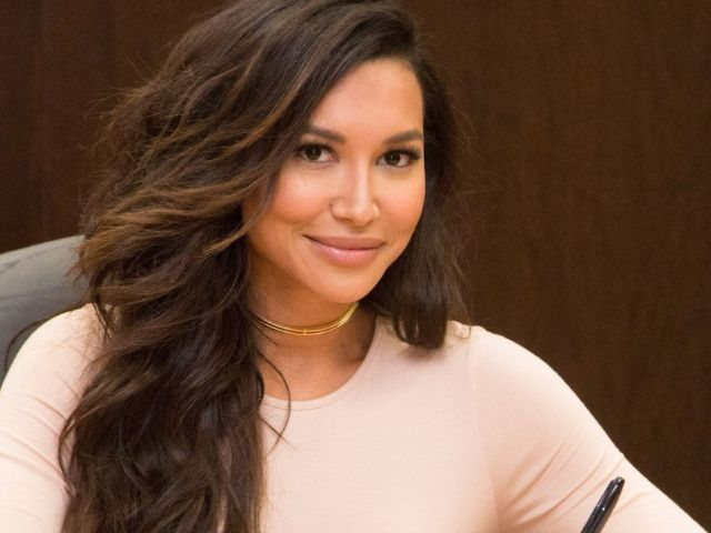 Naya Rivera Laid to Rest at Famous Hollywood Cemetery