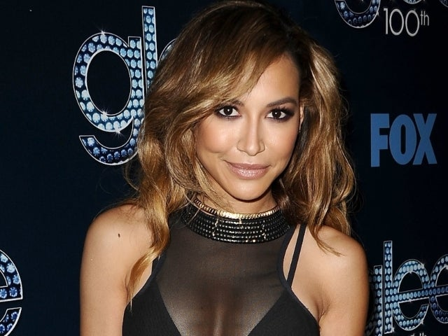Naya Rivera Missing: 911 Caller Says She's 'Nowhere to Be Found' After Spotting Son