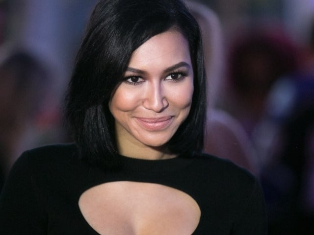 Naya Rivera 911 Call Released by Ventura Police After 'Glee' Alum Goes Missing