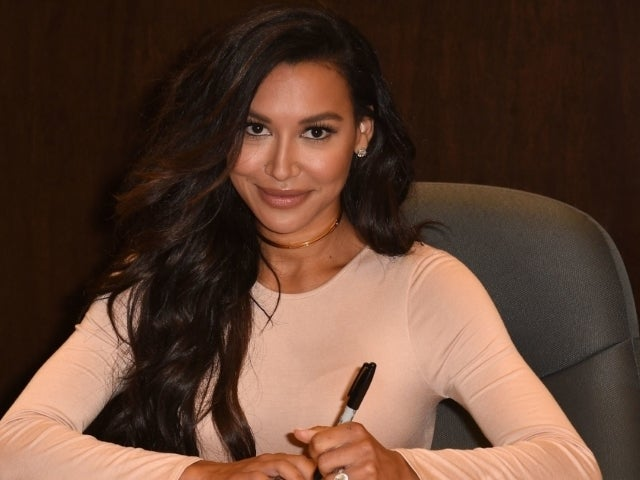 Naya Rivera: Petition Calls for Warning Signs at Lake Piru, Where 'Glee' Star Vanished