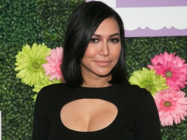 Naya Rivera's Autopsy Details Final Moments With Son Josey Before Accidental Death