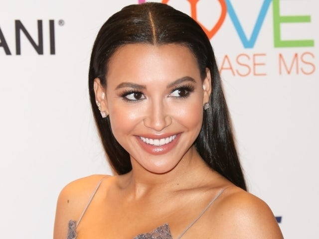 Naya Rivera: Sheriff's Office Deters Independent Searchers Due to High Temperatures and Rough Terrain