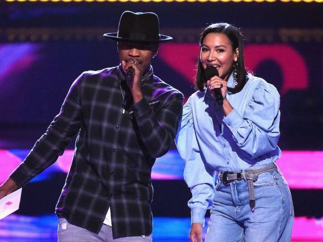 Naya Rivera Mourned by 'Step Up: High Water' Co-Star Ne-Yo