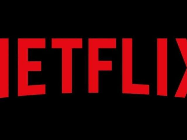 Netflix Debuts New Feature That Lets You Binge Watch Faster
